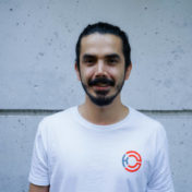 Farhad Nikan