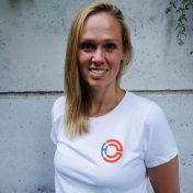 Nicole Gensch